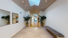 Matterport 3D Showcase Bel Air Mansion, Malibu Mansion, Mansion Tour, Modern Mansion, Modern Homes, Malibu Beaches, Room Goals, Display Homes, Abaya Fashion