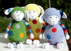 Schaap Suusje Teddy Bear, Toys, Crochet, Animals, Amigurumi, Patrones, Tricot, Crochet Hooks, Animales