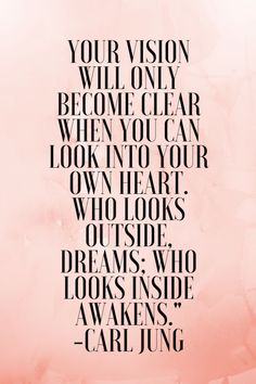 Motivation Monday Series — A Gemini's Lookbook Inspirational Qoutes, Motivational Quotes For Women, Positive Quotes, Positive Affirmations, Inspiring Quotes, Encouragement Quotes, Wisdom Quotes, Quotes To Live By, Life Quotes