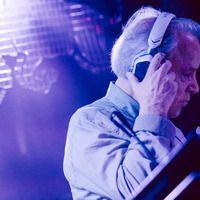 Giorgio Moroder - Live at Deep Space
