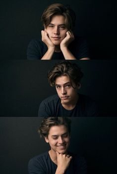 Find images and videos about boy, riverdale and cole sprouse on we heart it Dylan Sprouse, Sprouse Cole, Sprouse Bros, Cole Sprouse Jughead, Cole Sprouse Shirtless, Beautiful Boys, Pretty Boys, Beautiful People, Beautiful Pictures