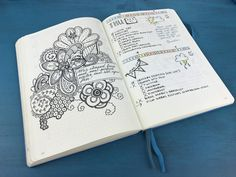 Welcome to week #4 of Bullet Journal 101! I'm so excited to be ending this series with some inspiration for how to personalize your Bullet Journal. Before we dive in, I just wanted to say a HUGE thank you to each and every one of your for your support and excitement over these past fewRead more