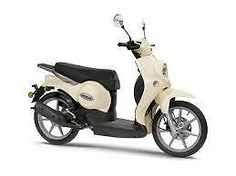 Price Reduced !!!! 2013 Italian 49cc Gas Scooter for Sale !!! - http://www.gezn.com/price-reduced-2013-italian-49cc-gas-scooter-for-sale.html