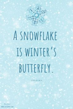 Snow Globe Quotes and Sayings - Geez, Gwen!