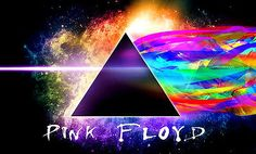 "3.25"" Modern PINK FLOYD Dark Side / Moon STICKER. For your glass bong or pipe. for USD2.15 #Collectibles #Tobacciana #Other #STICKER Like the 3.25"" Modern PINK FLOYD Dark Side / Moon STICKER. For your glass bong or pipe. ? Get it at USD2.15!"