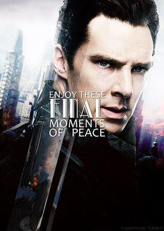 Benedict Cumberbatch as John Harrison. http://pinterest.com/aggiedem/sherlock-addict/  http://pinterest.com/aggiedem/sherbatched-or-cumberlocked/  http://pinterest.com/aggiedem/the-best-of-benny/