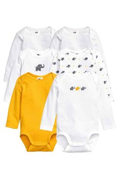 42ee8e2a3 38 Best Baby Boy Cozies images