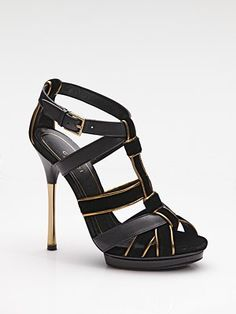 I would be over 6' with these…don't care!!
