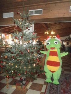 #Filo Christmas Tree, Christmas Ornaments, Holiday Decor, Home Decor, Xmas, Xmas Ornaments, Homemade Home Decor, Xmas Tree, Christmas Jewelry