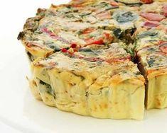Flans de légumes express au thermomix. Découvrez la recette de Flans de légumes express, rapide et facile à préparer au thermomix.