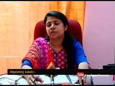 Success story of Punalur Karavaloor Panchayat