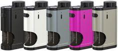 Box 50w Eleaf Pico Squeeze – 12,70€ fdp in http://www.vapoplans.com/2017/12/box-kit-50w-eleaf-pico-squeeze-2030/