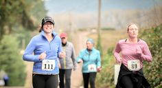 Make your Memorial Day memorable by running the undulating hills of picturesque West Linn. This course has a downhill finish in the canopied forest and recreational fields of Mary Young Park. Hear …