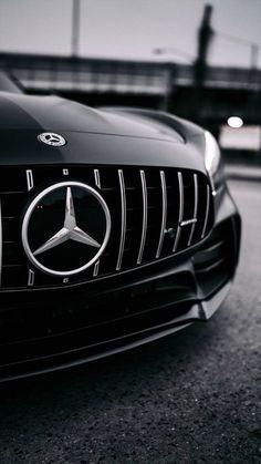 Mercedes Auto, Mercedes Benz Amg, Luxury Sports Cars, Top Luxury Cars, Sport Cars, Luxury Car Logos, Exotic Sports Cars, Auto Suv, Cars Auto
