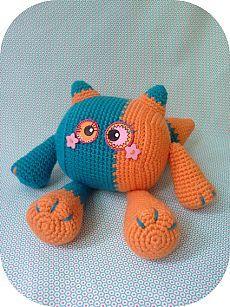 Srta Foxy: gratuit modèle ONU verter amigurumi joli ONU!  - Mesperluettem Crochet Fox, Crochet Patterns Amigurumi, Crochet Gifts, Amigurumi Doll, Crochet Animals, Diy Crochet, Crochet Animal Patterns, Crochet Doll Pattern, Crochet Dolls