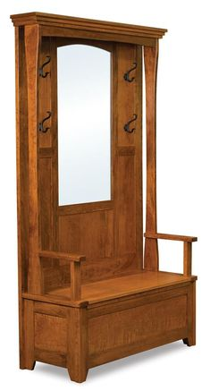 P66024 In By Progressive Furniture In Cape Girardeau, MO   Dresser |  FURNITURE Iu0027m Considering | Pinterest