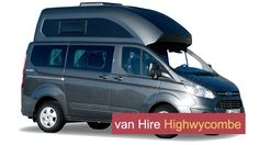 cheap van rental high wycombe. We provide van rental Wycombe services for cheaper prices which you find nowhere around Wycombe. We strongly advise our client's to be aware of scammers who offer man with a van services.