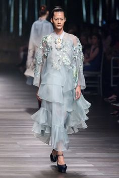 Biyan, Women's Wear Collection – Spring/Summer 2015 Wedding Party Dresses, Bridesmaid Dresses, Party Fashion, Fashion Outfits, Dresses For Teens, Couture Dresses, Evening Dresses, Spring Summer, Summer 2015