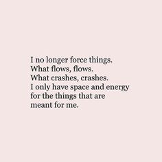 10 Quotes for Motivation! on We Heart It Pretty Words, Beautiful Words, Cool Words, Wise Words, Power Of Words Quotes, Now Quotes, Quotes To Live By, I Tried Quotes, Wisdom Quotes