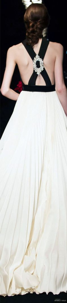 Stéphane Rolland | Haute Couture Spring 2016