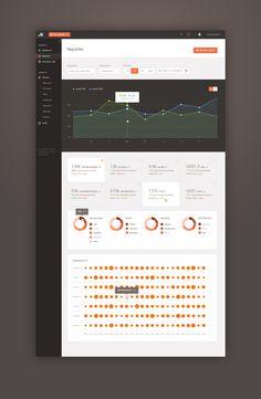 MediaDesk Agency's Profile