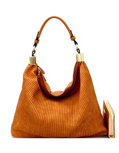 edf741175c26 33 Best Fashionable Hobo Bags for Everyday images in 2018 | Bags ...