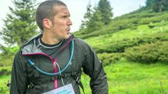 Ultra trail Stara planina  MTB 24h race 2014. #trail #running #outdoor