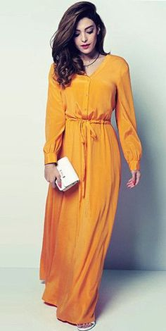great dress-just different color for me #Modest. doesn't mean frumpy…