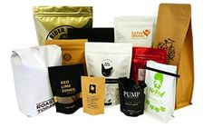 We can make digital printed pouches with premium quality. We offer stand up pouches and coffee bags by using modern Digital printing technique. Packaging Company, Packaging Services, Packaging Solutions, Biodegradable Plastic Bags, Biodegradable Products, Whey Protein, Protein Bars, Food Packaging Materials, Packaging Suppliers