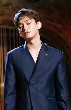 Jimin the heartless mafia king Kris Wu, Luhan And Kris, Kim Jong Dae, Kim Min Seok, Baekhyun Chanyeol, Kai, Spirit Fanfic, Xiuchen, Exo Ot12