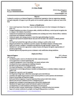 MBA Marketing Resume Sample Doc (2) | Career | Pinterest ...