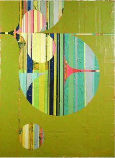 Pliable - by Jason Rohlf I am loving his art!