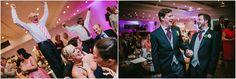 Janina + Robert | Destination wedding in Cascais - Pedro Vilela - Wedding Photography | Fotógrafo de Casamento | Wedding Photographer in Portugal