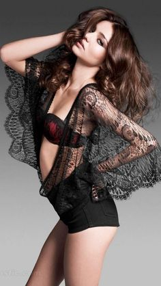 63bed46a877 9453 Best Miranda~Kerr  -) images