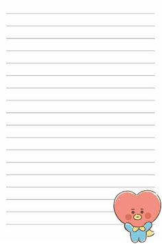 Galaxy Wallpaper, Bts Wallpaper, K Pop, Bts Emoji, Bts Book, Kpop Diy, Bts Qoutes, Instagram Frame, Journal Aesthetic