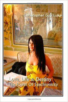 love life destiny synchronicity - Google Search