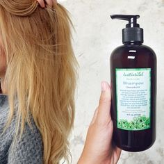 I Believe This Dandruff Shampoo Has Been Very Beneficial In Helping To Reduce And Maintain The Advance Of That Have