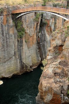 Blyde River Canyon Marloth Park, Wonderful Places, Beautiful Places, Travel Around The World, Around The Worlds, Places To Travel, Places To Visit, African Holidays, Clifton Beach