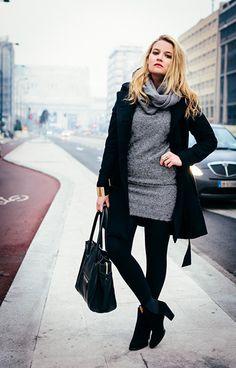 Cute travel wear- minus the heels Travel Wear, Travel Style, Celine Bag, Zara Dresses, Cute Outfits, Women's Fashion, Street Style, Style Inspiration, Chic