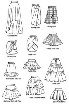 Best 11 Get the perfect designs wirh fitting all by this small guide – Page 587579082613731817 – SkillOfKing.Com Best 11 Get the perfect designs wirh fitting all by this small guide – Page 587579082613731817 – SkillOfKing. Dress Design Sketches, Fashion Design Sketchbook, Fashion Design Drawings, Art Sketchbook, Fashion Model Sketch, Fashion Sketches, Fashion Infographic, Fashion Drawing Dresses, Fashion Terms