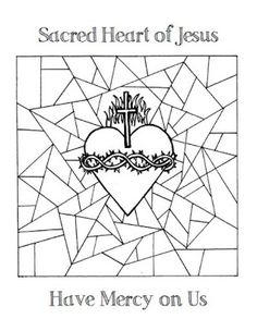 holy orders allows people to administer the sacraments, such as at ... - Coloring Pages Catholic Sacraments