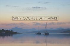 6.7 couplesdriftapart