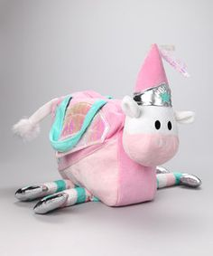 Fairy Princess Magical Bag   Something special every day
