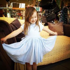 M O R L E Y Dresses help you feel like a princess!!! New dresses in for Easter!  #Easter #thechildrenshourslc #springhassprung || The Children's Hour Bookstore & Boutique || Clothing  Gifts  Shoes || 898 South 900 East || Salt Lake City Utah || 801.359.4150 || childrenshourbookstore.com