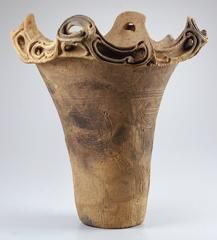 ceramic forms and shapes - Google Search