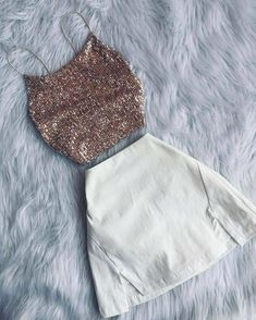 Cute Comfy Outfits, Teenage Outfits, Cute Casual Outfits, Teen Fashion Outfits, Look Fashion, Outfits For Teens, Pretty Outfits, Stylish Outfits, Girl Fashion