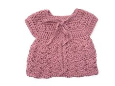 Newborn Baby Sweater - Angel Top Style Cardigan - Fits months - Made to Order in Ireland Diaper Covers, Baby Pants, Team S, 4 Months, Baby Sweaters, Crochet Clothes, Jumpers, Originals, Ireland