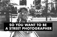 5 Tips to get you started in street photography Street Photography Tips, Photography Guide, Street Photographers, Film, Blog, Movie Posters, Inspiration, Movie, Biblical Inspiration