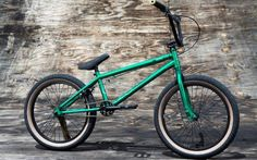used bmx race bikes for sale