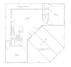 Self Efficient House Plans furthermore Slab On Grade House Plans House Plans B0f5b254407f75dd together with 7036943141706611 as well Glitter House Plans besides Caa26777e98ea2b2 Timber Frame Homes Hybrid Timber Log Home Plans. on straw bale home designs
